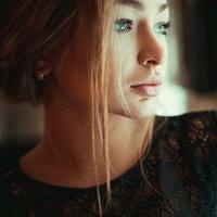 Фото Елена Межова