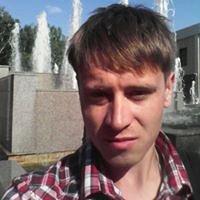 Фото Юрий Селиванов