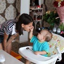 Фото Tanya Tukmakova