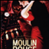Фото Satine from Moulin Rouge