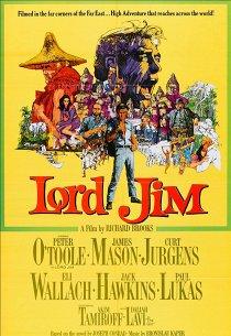 Лорд Джим