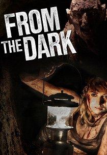 Из темноты