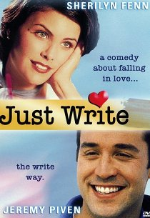 Напиши роман