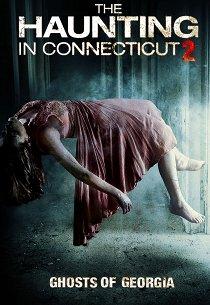 Призраки в Коннектикуте-2: Тени прошлого