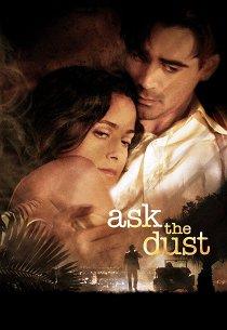 Спроси у пыли
