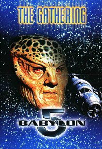 Вавилон-5: Сбор