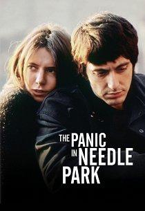 Паника в Нидл-парке