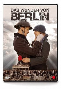 Чудо в Берлине