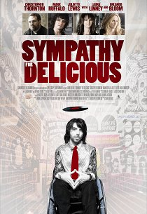 Sympathy for Delicious