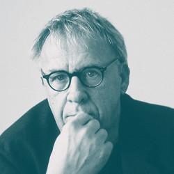 Джозеф Кошут: «Философия мертва, ей на смену пришло искусство»