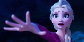«Веселье и радость в этот непростой период»: Disney+ покажет «Холодное сердце-2» на три месяца раньше
