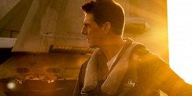 Перенесли премьеры фильмов «Топ Ган: Мэверик», «Миссия невыполнима-7», «Судная ночь-5» и «Бросок кобры-3»