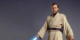 Назван полный актерский состав мини-сериала про Оби-Вана Кеноби