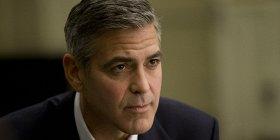 Джордж Клуни спродюсирует сериал про культового американского героя Бака Роджерса