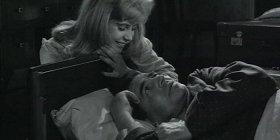 Умерла актриса из «Лолиты» Сью Лайон