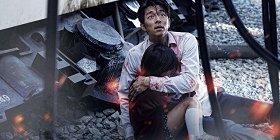Режиссер «Поезда в Пусан» снимет хоррор для Netflix