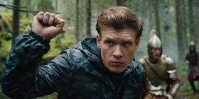 В сети появился первый тизер фильма «Последний богатырь: Корень зла»