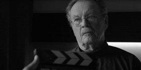 Умер кинооператор Майкл Чапман. Он снял «Таксиста» и «Бешеного быка»