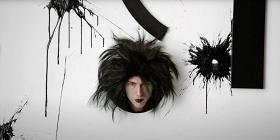 Machine Gun Kelly выпустил клип на трек «Papercuts»