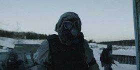 Сериал «Эпидемия» попал в десятку самых популярных проектов Netflix в США за 2020 год