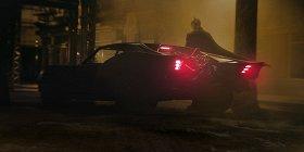 Продюсер Джейсон Блум рассказал, когда студии вернутся к съемкам блокбастеров