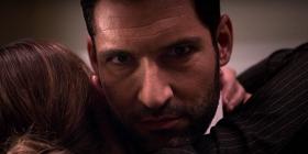 Трейлер: пятый сезон «Люцифера» от Netflix