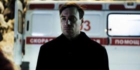 Евгений Цыганов сыграет Чичикова в экранизации «Мертвых душ»