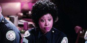Умерла актриса Мэрион Рэмси. Она играла в «Полицейской академии»