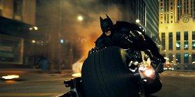 Фильмы «Темный рыцарь», «Шрэк» и «Заводной апельсин» включили в национальный реестр США