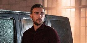 Hulu закрыл сериал «Хелстром»