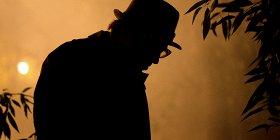 Четыре часа с«Чикатило»: Андреасян переснимает Финчера иуже нескрывает роль Нагиева