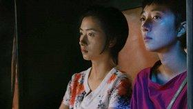 Кинопремьеры недели: «Джуманджи: Новый уровень», «Полицейский с Рублевки. Новогодний беспредел-2» и «Озеро Диких гусей»
