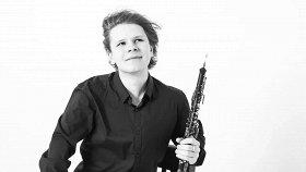 «Абсолютное барокко, Три гения: Вивальди, Бах, Гендель»