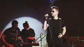 The Symphonic Tribute Show to Depeche Mode