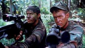Снайпер / Sniper