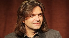 «Pianomaniя»: Дмитрий Маликов