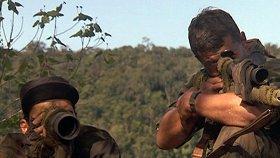 Парень, ты попал: лучшие фильмы про снайперов
