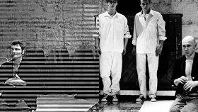 Громкий дебют: ранние спектакли Серебренникова, Уилсона и других режиссеров онлайн