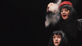 8 спектаклей для детей и подростков о воображаемых друзьях