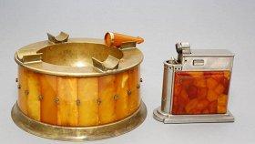 Восточнопрусское золото