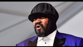 «Tribute Night Show – Gregory Porter»