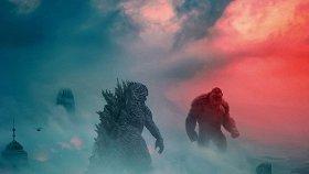 Годзилла против Конга: предыстория встречи двух главных монстров Земли