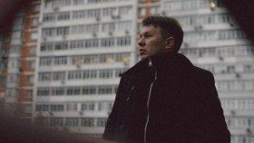 «Petroit»: Andrey Pushkarev, iO Mulen, D.A.L.I., Anushka