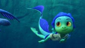 5 взрослых фильмов вдогонку тем, кому понравился детский мультфильм «Лука»