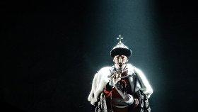 «Максим Диденко определяет жанр спектакля как борщ, а то, что сделал я, — это свекла». Драматург Валерий Печейкин — о работе над «Левшой»