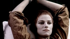 Такая типа садомазо: 8 фильмов о БДСМ