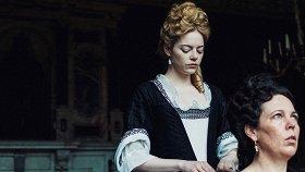 12 лучших фильмов, номинированных на премию BAFTA