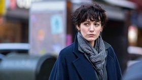 Новое жестокое женское кино: феминистское искусство или фем-эксплуатейшен?