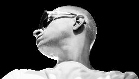 «Sound Up Forte»: Mujuice, Long Arm, Azamat, Владимир Мартынов, Михаил Дубов, Владимир Иванов-Ракиевский