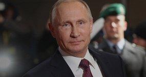 Певцы, которых мы потеряли: Путин, Жириновский, Берлускони и другие